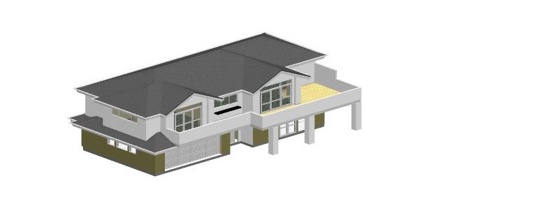 Murray Weatherly Architectural Design - 3