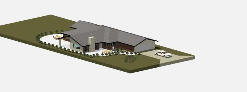 Murray Weatherly Architectural Design - 6