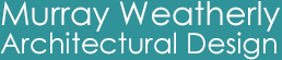 Murray Weatherly Architectural Design